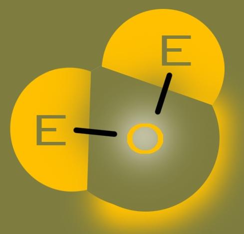 E2O Logo